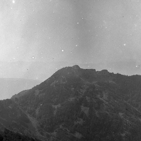 Tornini 1900