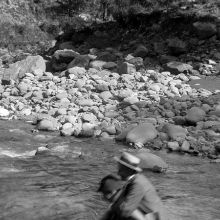 Stretti di Giaredo 1900