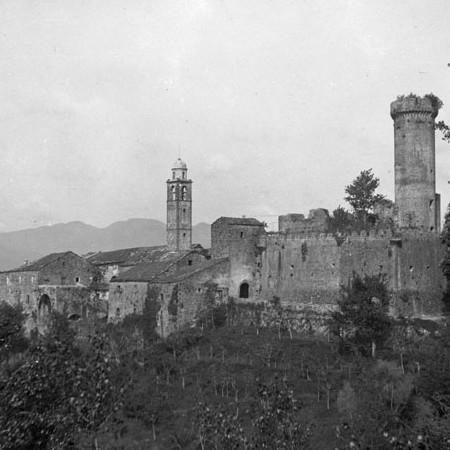 Malgrate 1902