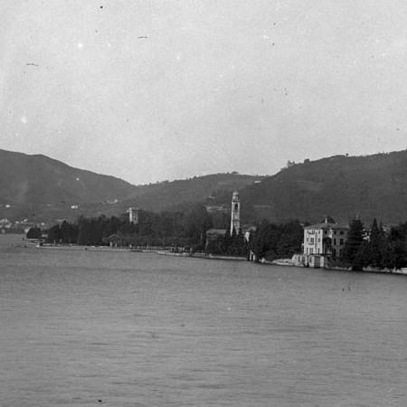 Cernobbio 1903