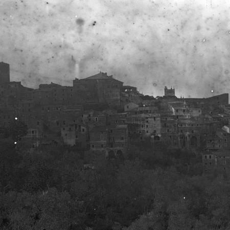 Vezzano Ligure 1904