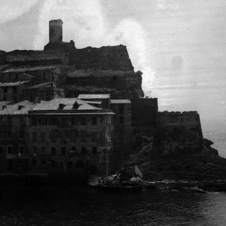 Vernazza 1905