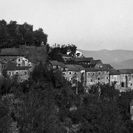 Mulazzo 1921