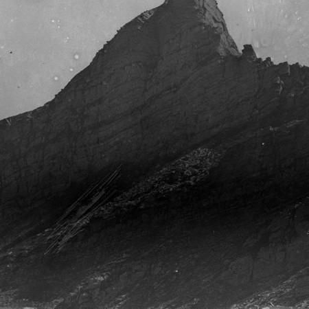 Monte Scala 1922