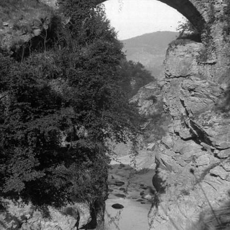 ponte di Iera