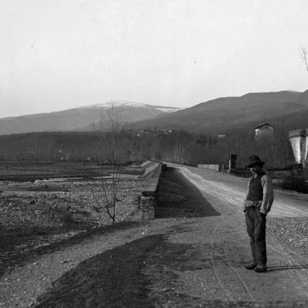Strada di Filattiera