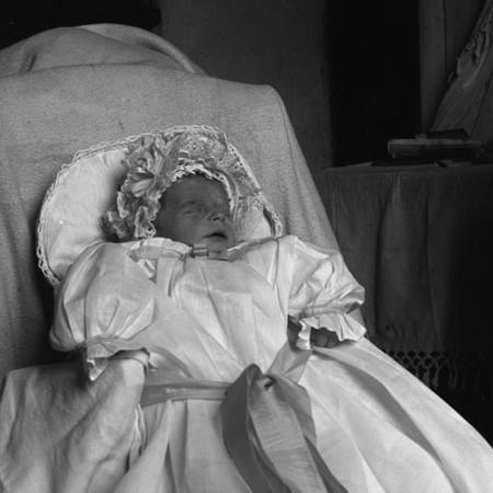 Ricordo di Nini Bellegotti 1902