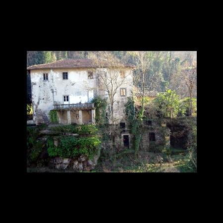 Casa Querni